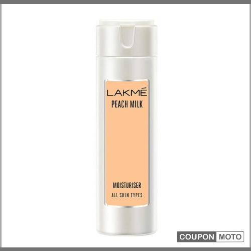 lakme-peach-milk-moisturiser
