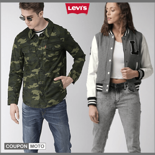 levis-winter-jacket-brands