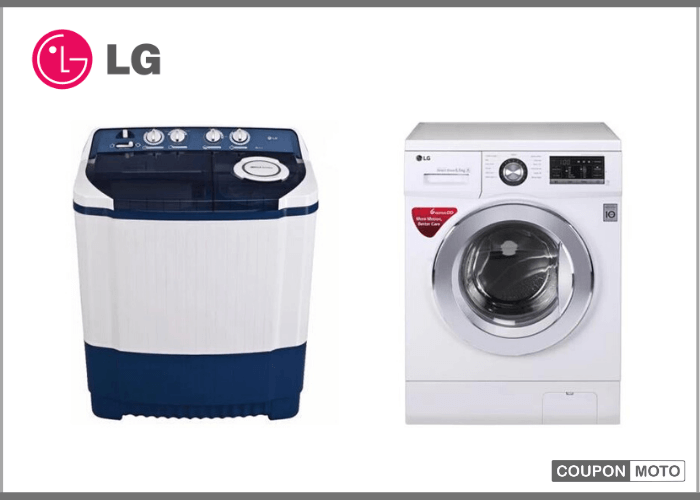 lg-washing-machines