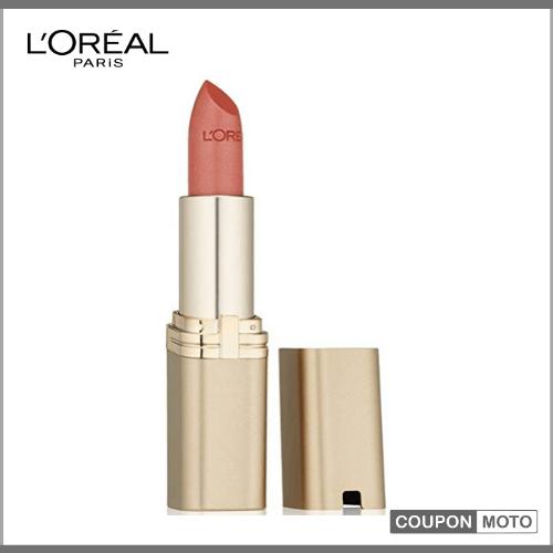loreal-color-riche-lipstic–peach-fuzz