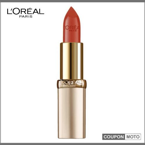 loreal-paris-color-riche-lipstick–beige-creme