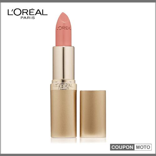 loreal-paris-color-riche-lipstick–fairest-nude