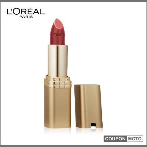 loreal-paris-color-riche-lipstick–make-me-blush