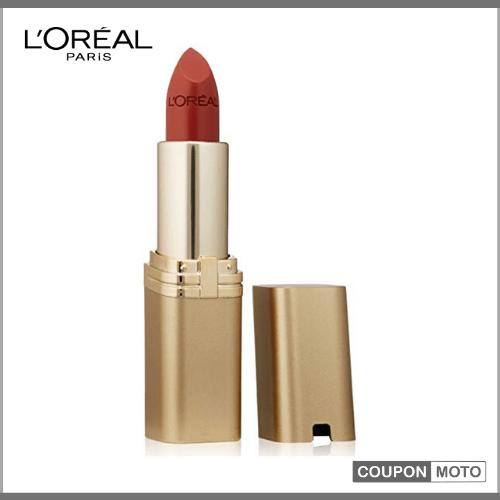 loreal-paris-color-riche-lipstick–natures-blush