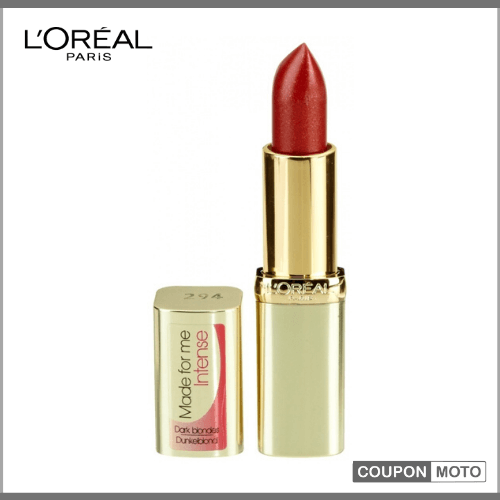 loreal-paris-color-riche-lipstick-burning-sunset