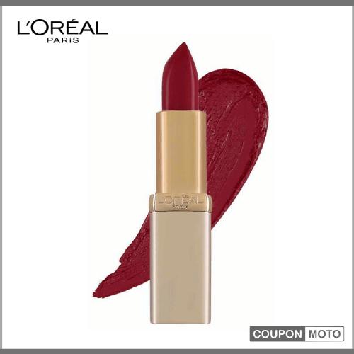 loreal-paris-color-riche-lipstick-intense-fuchsia
