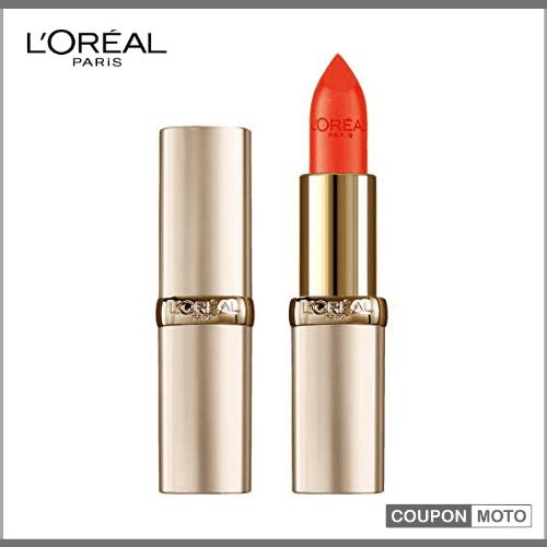 loreal-paris-color-riche-lipstick-magnetic-coral