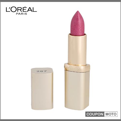loreal-paris-color-riche-lipstick-sparkling-amethyst
