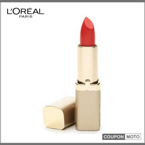 loreal-paris-colour-riche-lip-color–volcanic-410