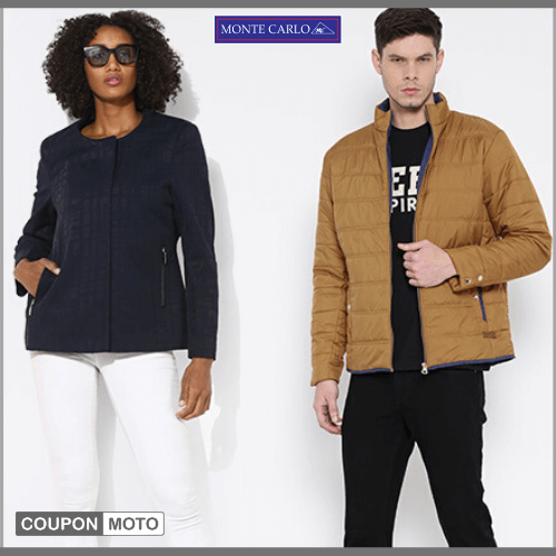monte-carlo-winter-jacket-brands