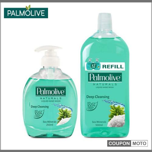 palmolive-hand-wash