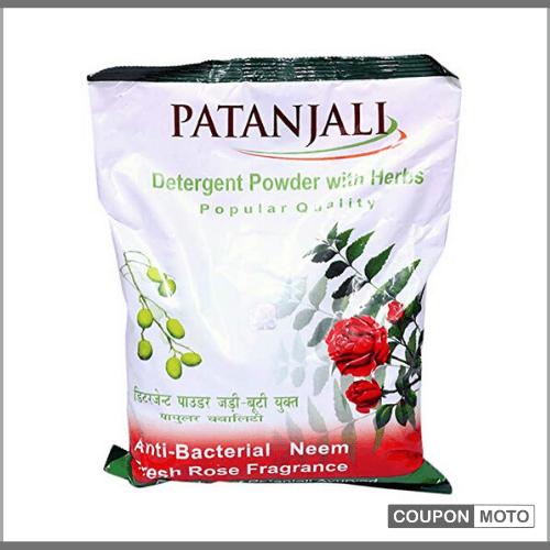 patanjali-detergent-powder