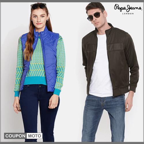 pepe-winter-jackets