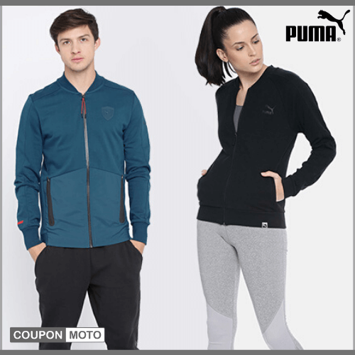puma-winter-jackets