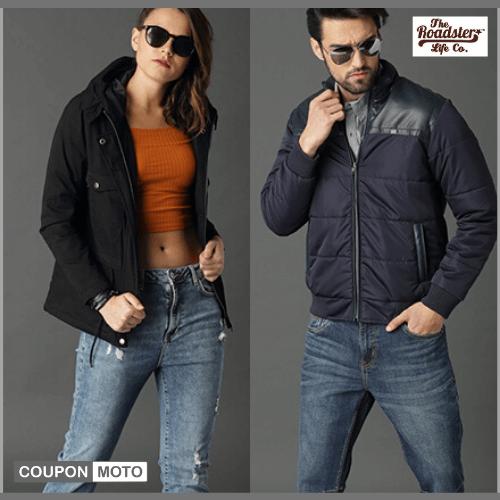 roadster-winter-jacket-brands