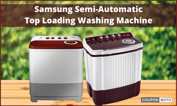samsung-semi-automatic-washing-machine