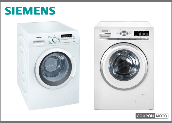 siemens-washing-machines-brands