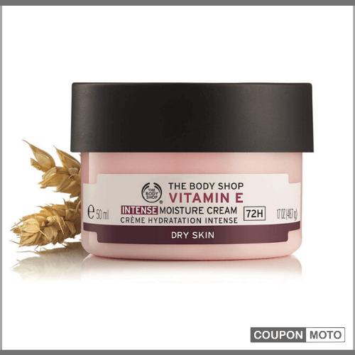 the-body-shop-vitamin-e-intense-moisture-cream