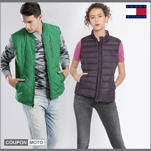 tommy-hilfiger-winter-jackets