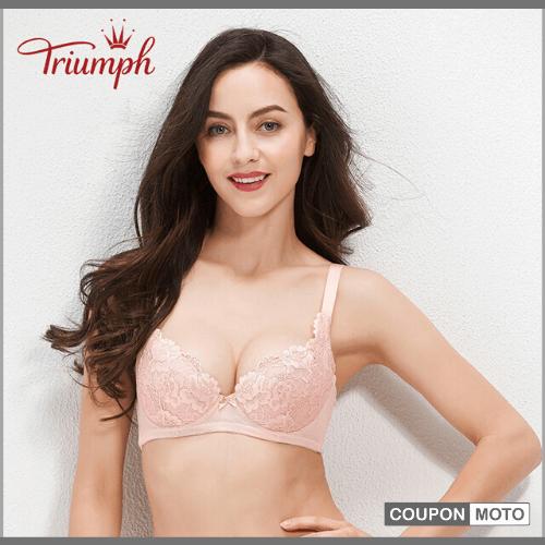 triumph-lingerie