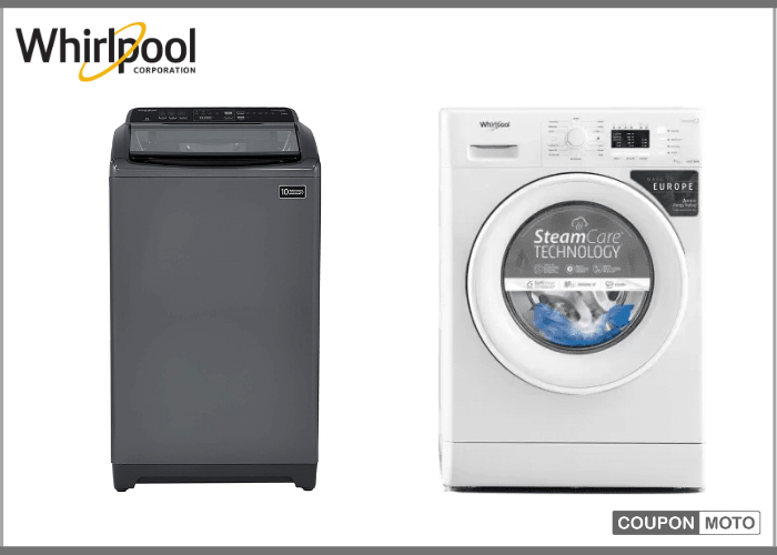 whirlpool-washing-machines