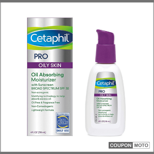 Cetaphil-PRO-Oil-Absorbing-Moisturizer-for-oily-skin