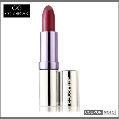 Colorbar-Crème-Touch-Lipstick-Classic-Mauve