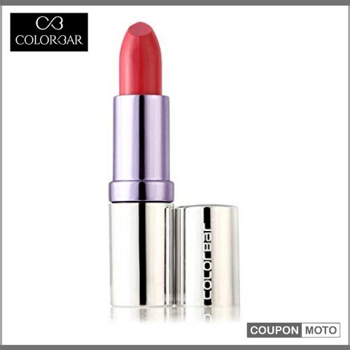 Colorbar-Crème-Touch-Lipstick-Dreamy-pink