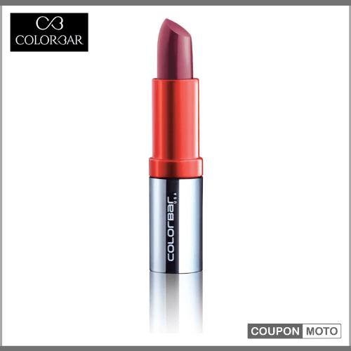 Colorbar-Diva-Lipstick-For-Keeps