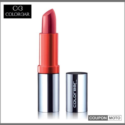 Diva-Colorbar-Lipstick-shades-In-Dress-To-Impress