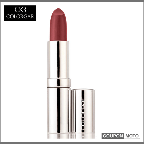 Colorbar-Lipstick-shades