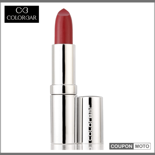 Soft-Touch-Colorbar-Lipstick-shades