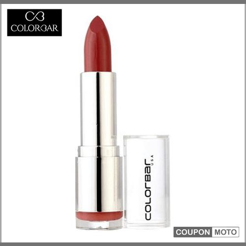 Colorbar-Velvet-Matte-Lipstick-Bare