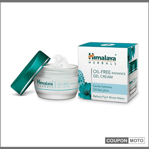 Himalaya-Herbals-Oil-Free-Radiance-Gel-Cream