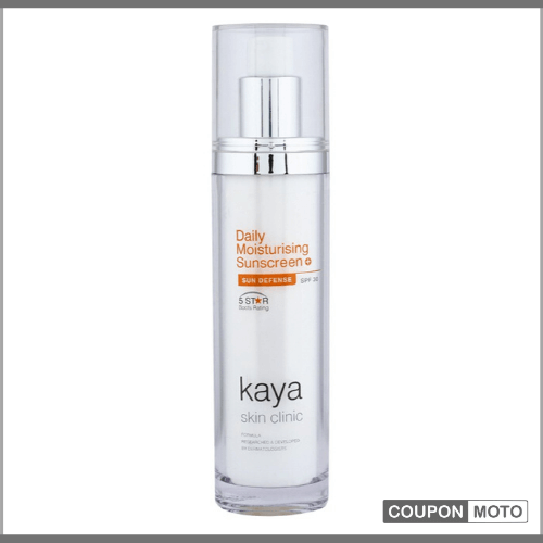 Kaya-Daily-Moisturising-Sunscreen-with-Spf-30-for-Dry-Skin