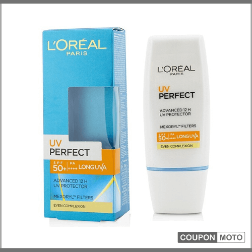 LOreal-Women-UV-Perfect-12H-UV-Protector-Sunscreen-for-Dry-Skin