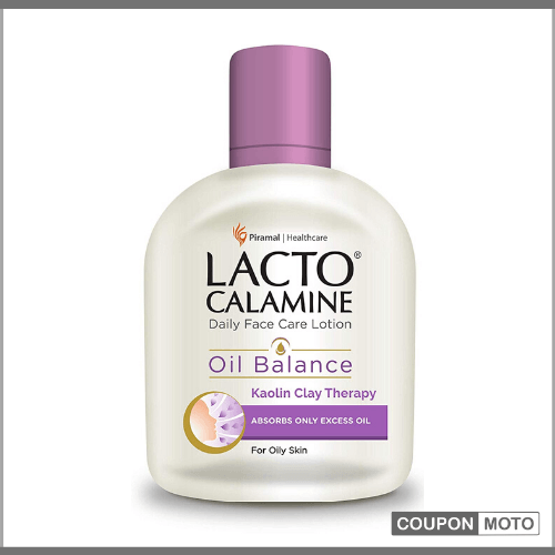 Lacto-Calamine-Oil-Balance-Lotion-For-Oily-Skin