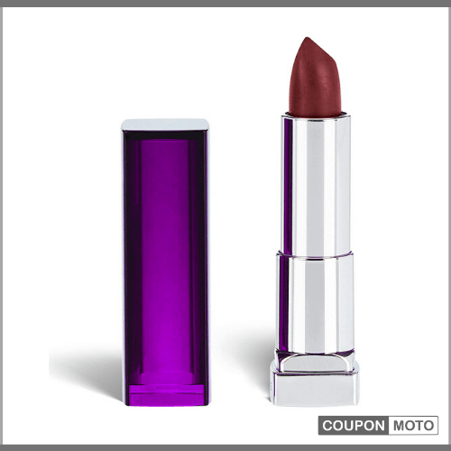 Maybelline-Color-Sensational-Lipstick-Plum-Paradise