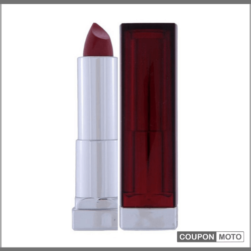 Maybelline-Color-Sensational-Lipstick-in-Glamorous-Red