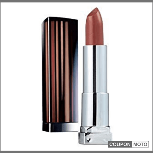 Maybelline-Color-Sensational-Lipstick-in-Tinted-Taupe