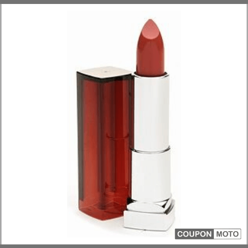 Maybelline-Color-sensational-Lipstick-in-My-Mahogany