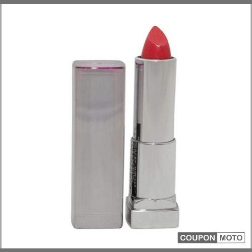 Maybelline-Colorsensational-High-Shine-Lipstick-Fruit-Punch