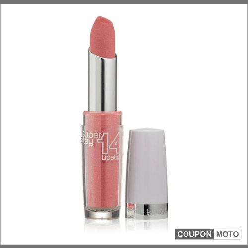 Maybelline-Super-Stay-14hr-Lipstick-Ultimate-Blush