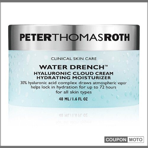 Peter-Thomas-Roth-Water-Drench-Hydrating-Moisturizer-for-oily-skin