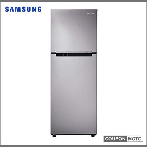 Samsung-251-L-Frost-Free-Double-Door-2-Star-Refrigerator