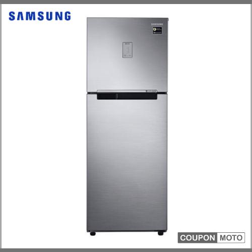 Samsung-253-L-Frost-Free-Double-Door-4-Star-Refrigerator
