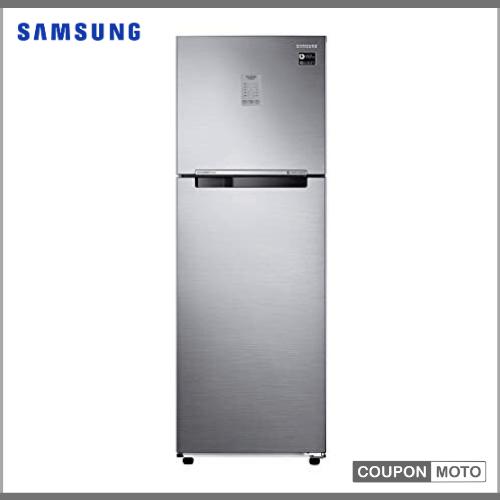 Samsung-275-L-Frost-Free-Double-Door-3-Star-Refrigerator