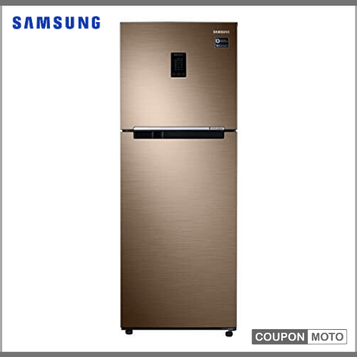 Samsung-324-L-Frost-Free-Double-Door-3-Star-Refrigerator
