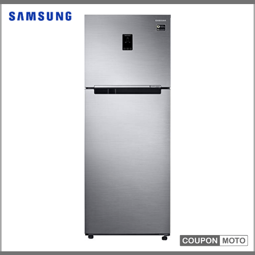 Samsung-415-L-Frost-Free-Double-Door-4-Star-Refrigerator