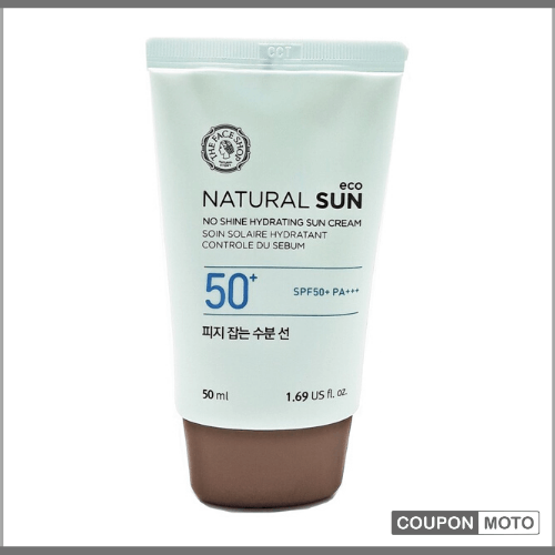 The-Face-Shop-Natural-Sun-Eco-Sebum-Control-Hydrating-Sunscreen-for-Dry-Skin